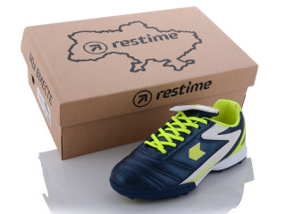 DD020125-1 navy-lime-white, 16 (31-35), <strong>11.9</strong>, демисезон