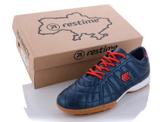 DM020261-1 navy-red, 8 (41-45), <strong>13.7</strong>, демисезон