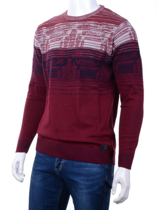 21087 red, 3 (M-XL), <strong>220</strong>, демисезон