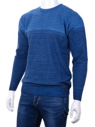 21090 blue, 3 (M-XL), <strong>220</strong>, демисезон