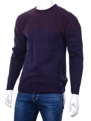21090 violet, 3 (M-XL), <strong>220</strong>, демисезон