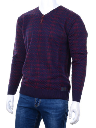21092 violet-red, 3 (M-XL), <strong>220</strong>, демисезон