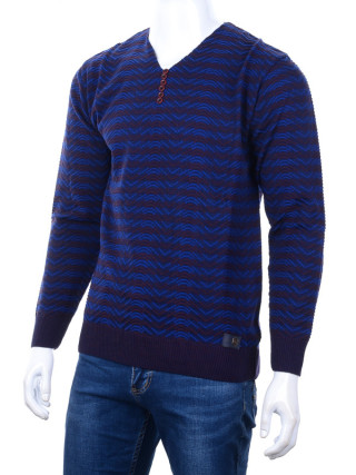 21092 blue-red, 3 (M-XL), <strong>220</strong>, демисезон