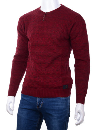6824 red, 3 (M-XL), <strong>260</strong>, демисезон