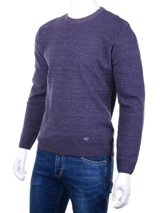 1540 violet, 3 (L-2XL), <strong>270</strong>, демисезон