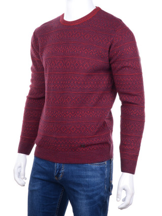 1540 red, 3 (L-2XL), <strong>270</strong>, демисезон