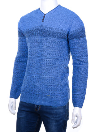 1538 l.blue, 3 (L-2XL), <strong>270</strong>, демисезон