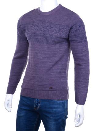 1532 violet, 3 (L-2XL), <strong>270</strong>, демисезон