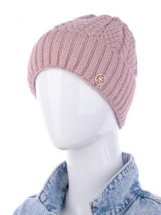 ABC45 pink, 2 (One-size), <strong>80</strong>, зима