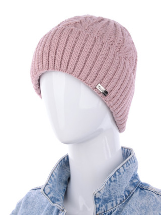 Лапша pink, 2 (One-size), <strong>80</strong>, зима