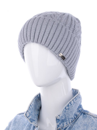 Лапша grey, 2 (One-size), <strong>80</strong>, зима
