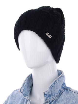 Джерси black, 2 (One-size), <strong>80</strong>, зима