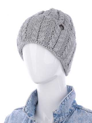 Джерси grey, 2 (One-size), <strong>80</strong>, зима