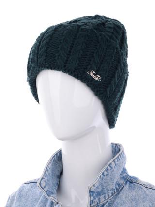 Джерси green, 2 (One-size), <strong>80</strong>, зима