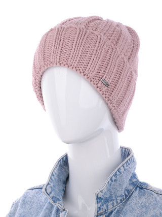ABC50 pink, 2 (One-size), <strong>80</strong>, зима