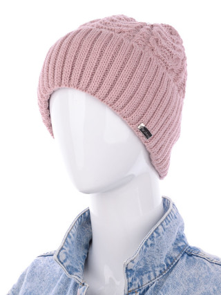 Настя pink, 2 (One-size), <strong>80</strong>, зима