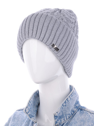 Настя grey, 2 (One-size), <strong>80</strong>, зима
