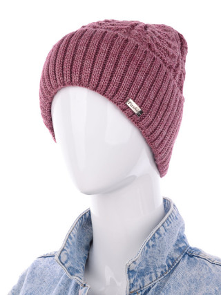 Настя d.pink, 2 (One-size), <strong>80</strong>, зима