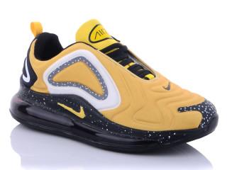 A720 yellow, 8 (40-45), <strong>415</strong>, демисезон