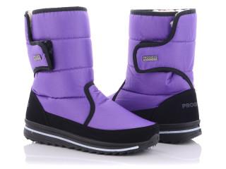 3102 фиолетовый, 6 (37-41), <strong>260</strong>, зима