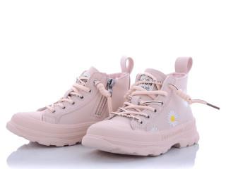 2019 pink, 5 (26-30), <strong>21</strong>, демисезон