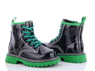 B9091005 green, 5 (26-30), <strong>32</strong>, демисезон
