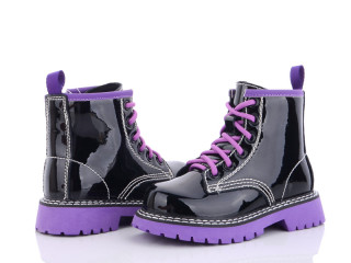 B9091005 violet, 5 (26-30), <strong>32</strong>, демисезон
